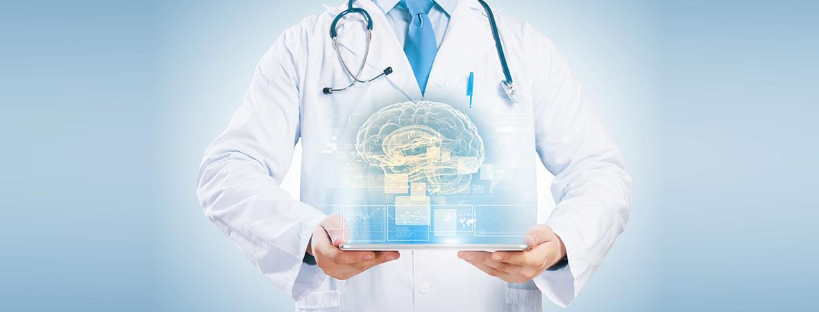 دکتر حمیدرضا ترابی | متخصص مغز و اعصاب